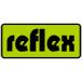 Мембранный бак REFLEX NG 100 фото 2