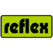 Мембранный бак REFLEX N 50 (серый) фото 3