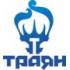 купить ТРАЯН в Тюмени
