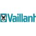 Электрический накопительный водонагреватель VAILLANT eloSTOR VEH 400/5, 400 л фото 2