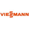 лого Viessmann