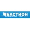 лого Бастион