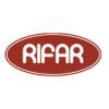 лого Rifar