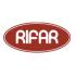 купить Rifar в Тюмени