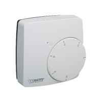 Термостат комнатный электронный Watts WFHT-BASIC-20021 (НО)/220 В